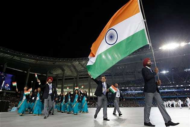 asian games Asian games 2014: get schedule and live medal tally table, also get exclusive news, updates, photos & videos on athletes of 17th incheon asian game 2014 online at indiacom.