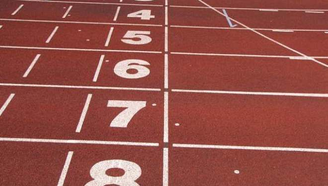 National Open Athletics to be held in New Delhi from November 2-5