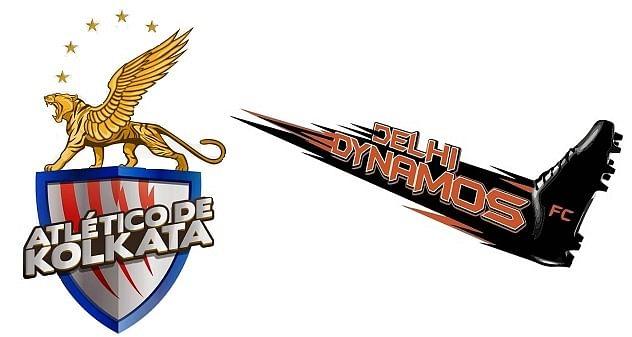 ISL: Atletico de Kolkata vs Delhi Dynamos - What we can expect - Preview and Prediction