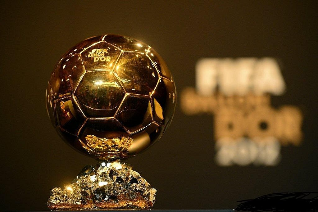FIFA announce 23-man Ballon d'Or 2014 shortlist; Luis Suarez excluded