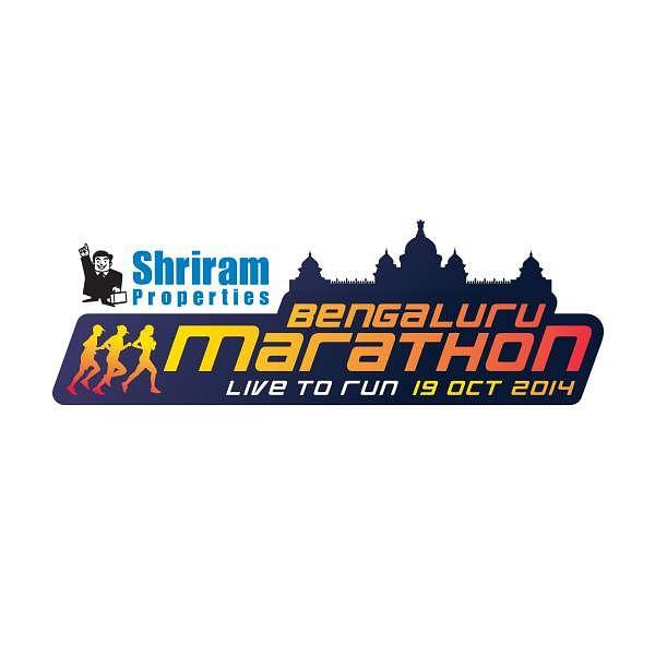 Tirath Kumar wins Bengaluru Marathon clocking 2:25:51