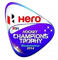 Champions Trophy tickets on sale from Rupees 20