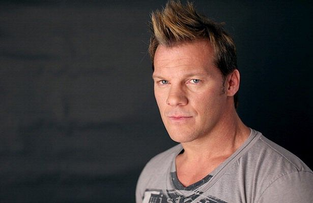 Chris Jericho talks about his career, Vince McMahon and his WWE return in an exclusive interview