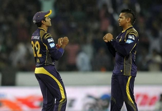 CLT20 2014: Suryakumar Yadav reported for suspected illegal action
