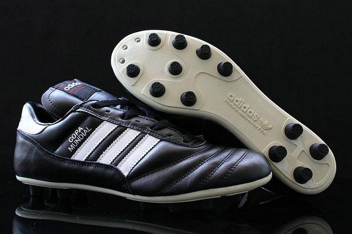 Adidas Mundial Shoes