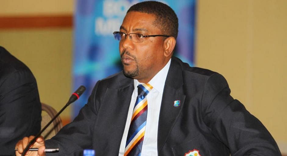 West Indies board, WIPA and cricketers meet to resolve impasse