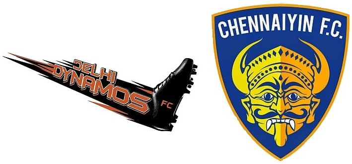 ISL: Delhi Dynamos vs Chennayin FC - What we can expect - Preview and Prediction