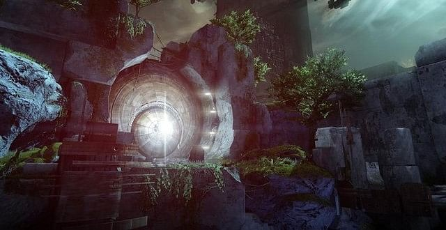 bungie adding matchmaking to raids Destiny is an online-only multiplayer first-person shooter video game developed by bungie and published by activision it was released worldwide on september 9, 2014.