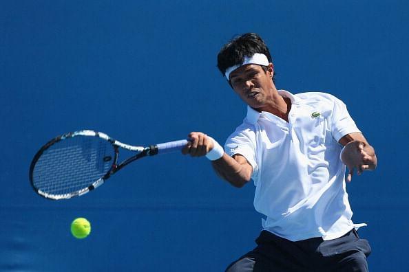 ATP Pune Challenger: Pavlasek knocks out Devvarman