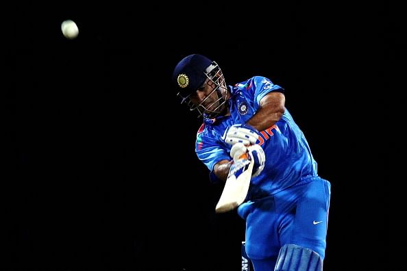 5 best ODI batsmen in T20 Era