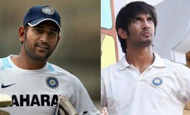 10 actors who should feature in MS Dhoni's upcoming biopic