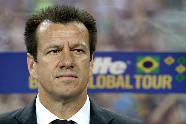 Coach Dunga sets new code of conduct for Brazil squad