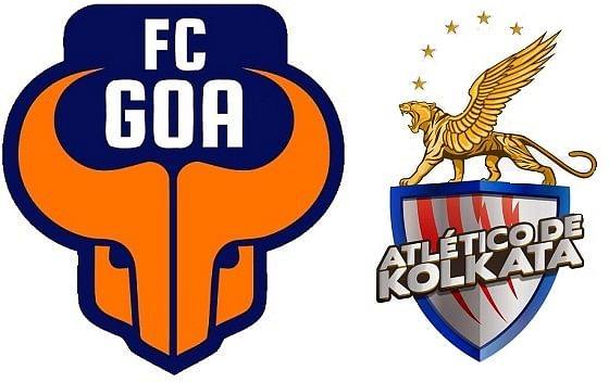 ISL: FC Goa vs Atletico de Kolkata - What we can expect - Preview and Prediction