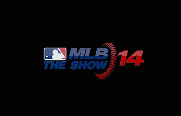 Baseball World Series predicted by MLB 14 The show