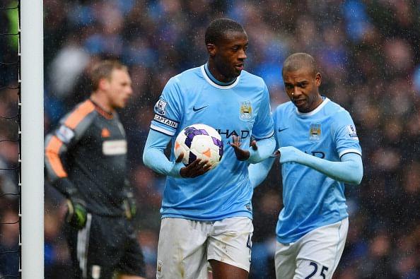 7 Best midfield duos in recent years