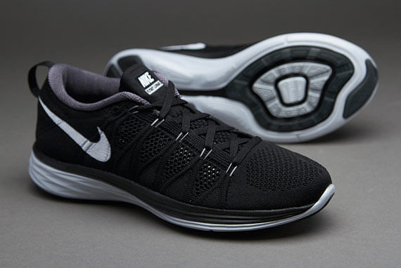 ... gold mens nike flyknit lunar 2 all black womens ...