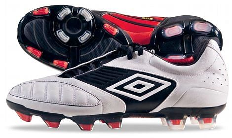 Top 5 Umbro Boots