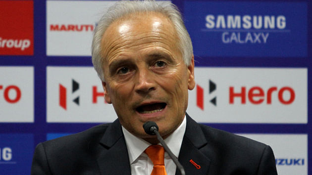 FC Pune City coach Franco Colomba wants to keep the momentum going against Kerala Blasters