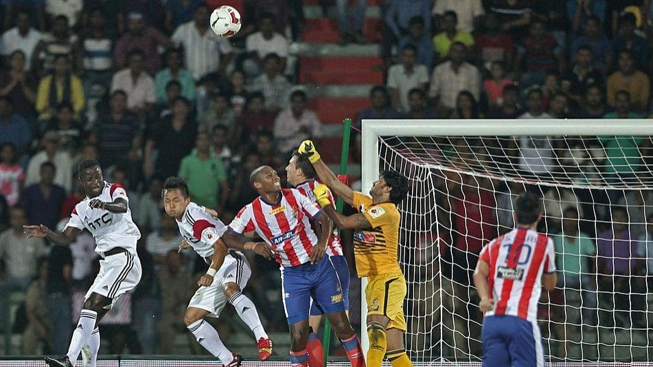ISL: FC Goa vs Atletico de Kolkata – 5 talking points