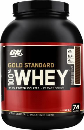 10 Best Protein supplements to buy online in India