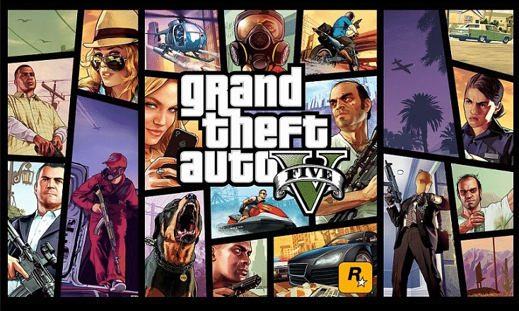 Grand Theft Auto V will not have a pre-release beta