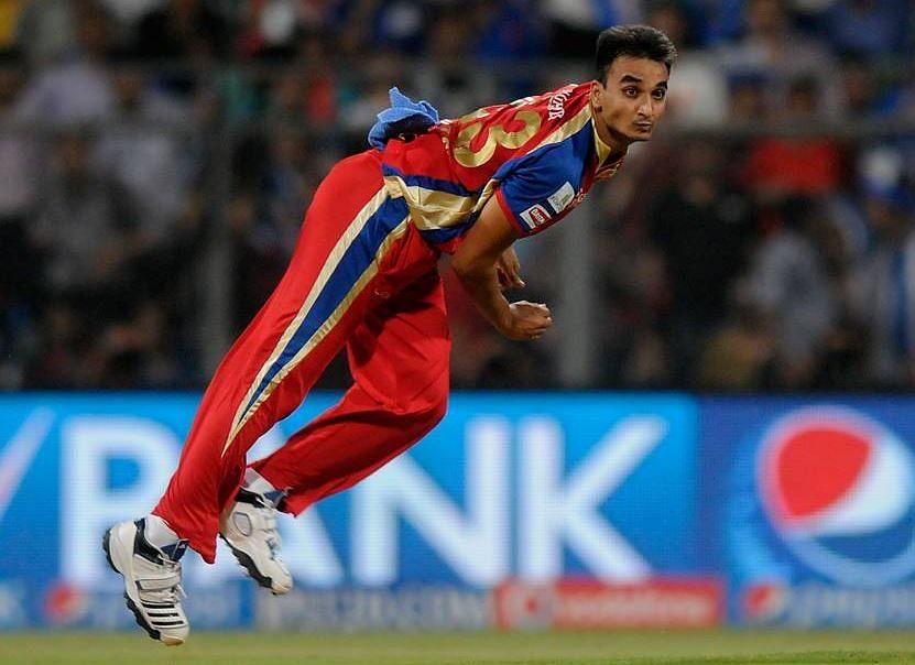 Top 5 U-24 bowlers in India