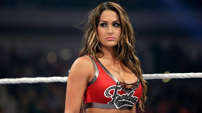WWE Monday Night Raw Preview: 27 October, 2014
