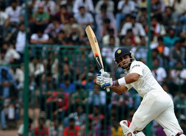 Why India needs more home internationals and a 'Diwali Test'