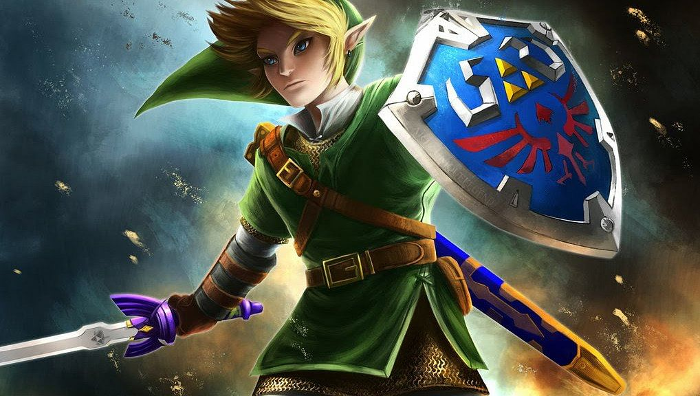 Hyrule Warriors Amiibo support announced but details will be coming later
