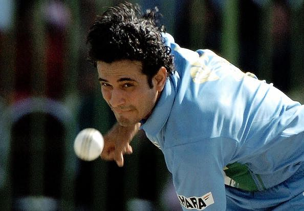 Irfan Pathan: A lost opportunity for Indian cricket
