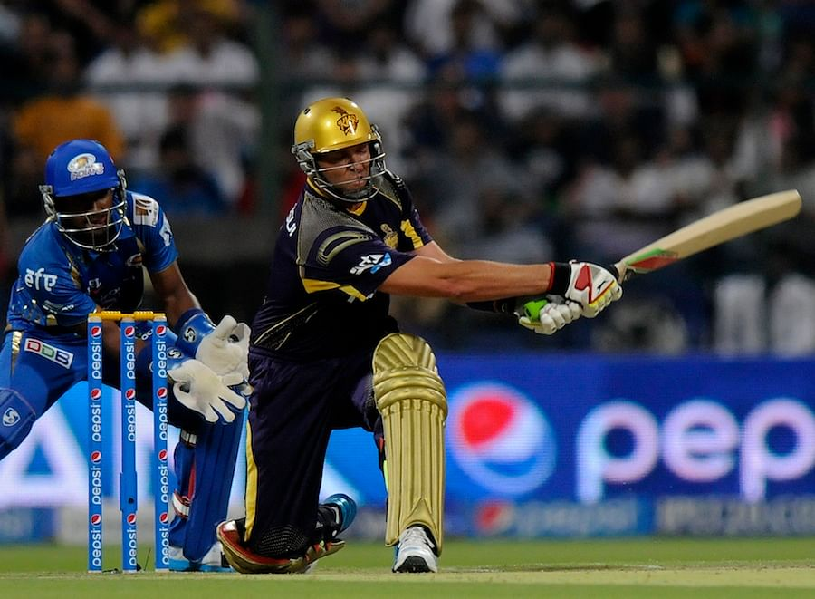International retirement has given me time to work on T20s: Jacques Kallis