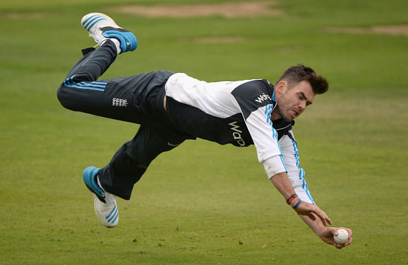 The trendsetters - 5 fast bowlers who are also great fielders