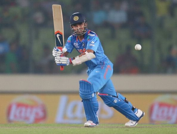 5 experiments that India needs to do before 2015 World Cup