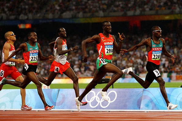 Athletics Kenya set October 31 deadline to secure financial guarantee for Youth Championships