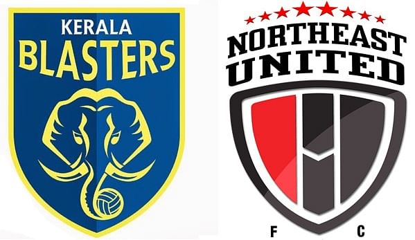 ISL: North East United FC vs Kerala Blasters FC – What we can expect – Preview and Prediction