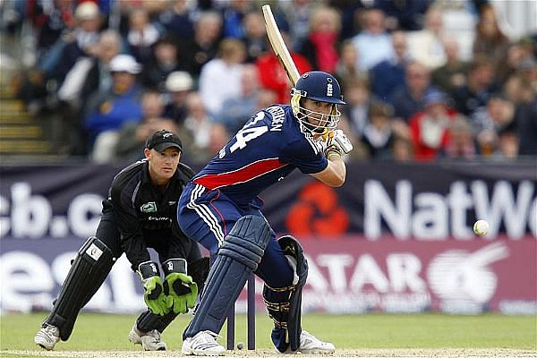5 most confusing rules in cricket