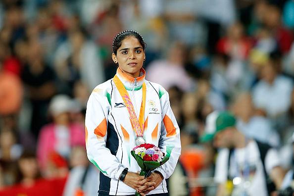 Top Indian Athletes To Be Volunteers At Salwan Marathon
