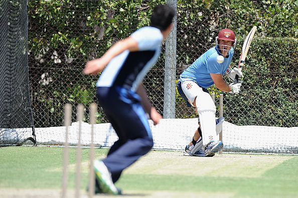 ICC 2015 World Cup organisers in need of 1500 net bowlers