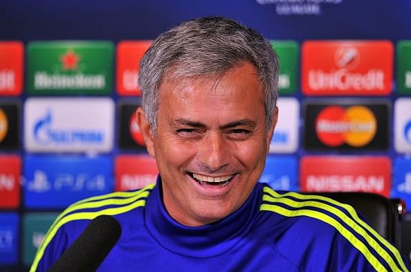 Costa, Mikel, Ramires and Schurrle out - Who starts tonight?