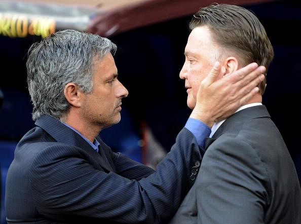 5 factors that will determine the outcome of Manchester United vs Chelsea