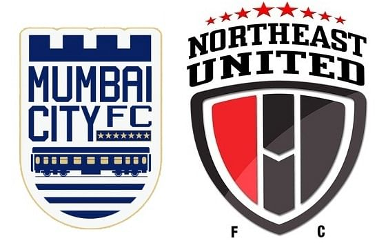 ISL: Mumbai City FC vs NorthEast United FC - What we can expect - Preview and Prediction