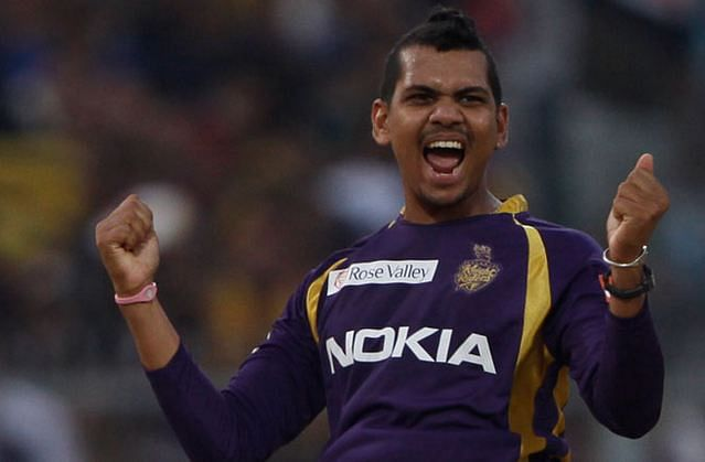 KKR coach Trevor Bayliss surprised over Sunil Narine being reported