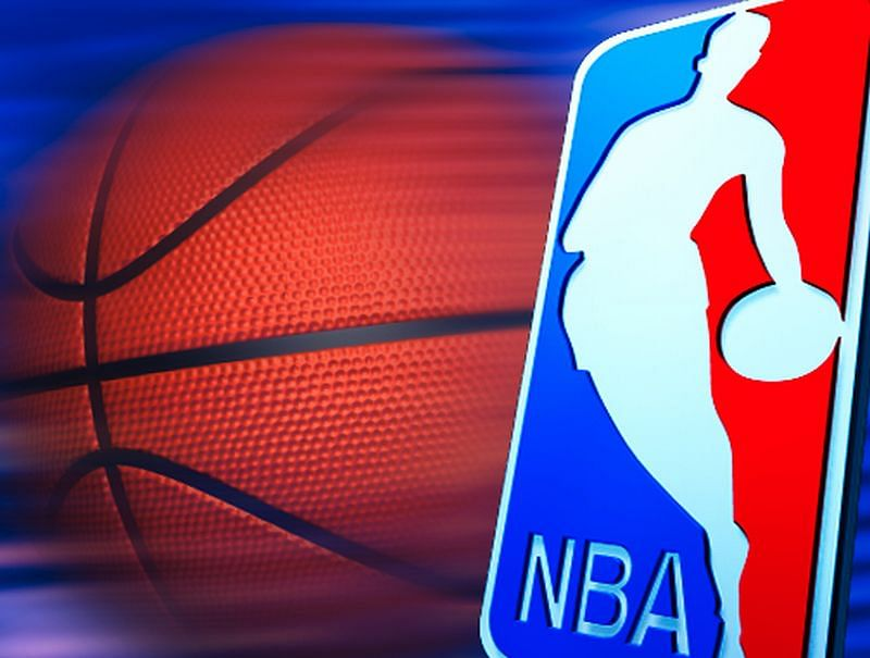 Return, Reload, Repeat: Predictions for all the drama ahead for the 2014-15 NBA Season