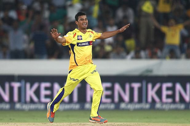 Watching videos of Daniel Vettori has taught me so much: Pawan Negi