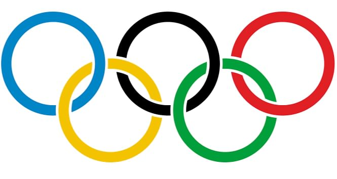 Germany will bid for 2024 Olympics