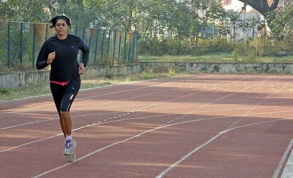 Top runners to feature in Bengaluru Marathon this Sunday