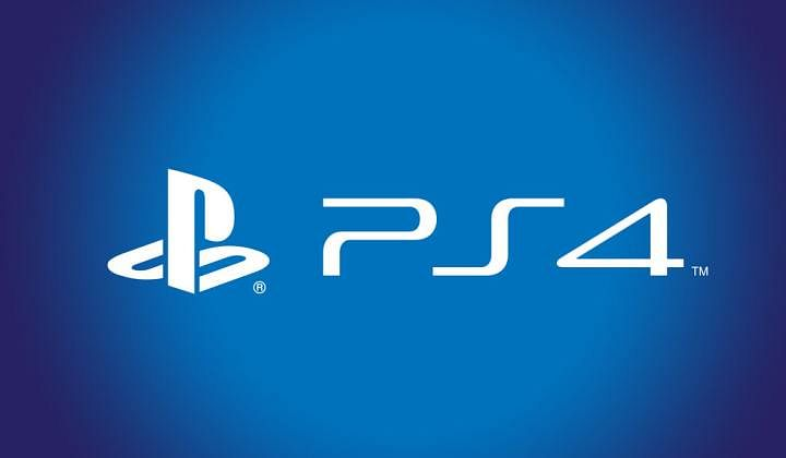 PS4 system update 2.0 release date revealed