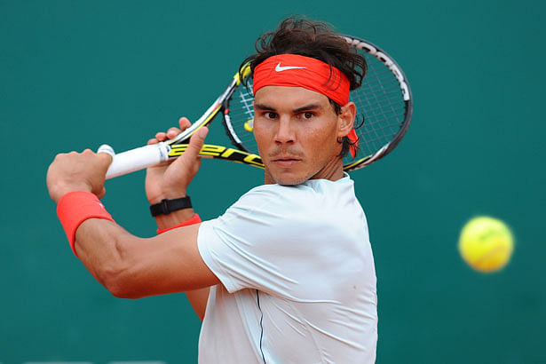 Rafael Nadal to defend Rio Open title