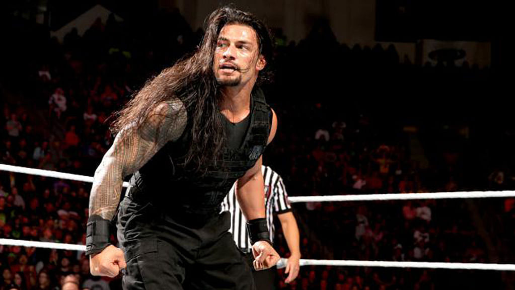 Reports: Roman Reigns return date and future plans