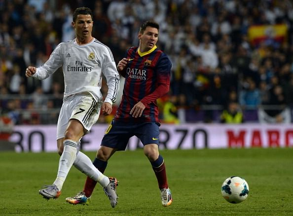 Match Focus: The key issues ahead of El Clasico